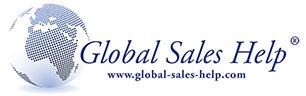 Global-Sales-Help